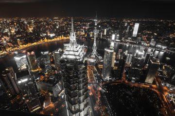 Obtenir un VISA pour la Chine pour vivre des expériences enrichissantes